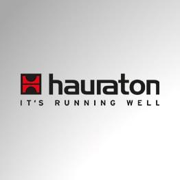 شرکت گاتر هاراتون